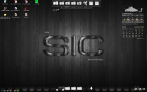 sicDesk 3.0 by 2sic