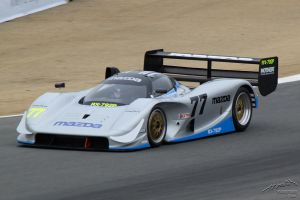MHMR 10 Dempsey in Mazda by Atmosphotography