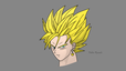 Vegetto.png
