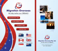 Migration_Overseas by raven9327