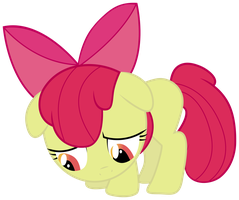 Applebloom by lookitslaurie