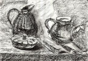 Another still life_3 by TaileenDenvers