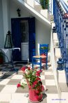 Greek house by papadimitriou