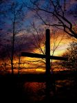 Salvation by WPetersonPhotography