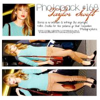 Photopack #168 Taylor Swift by YeahBabyPacksHq