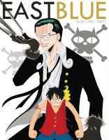 One Piece - Fanbook - 007 by Rod-D-Ruffy