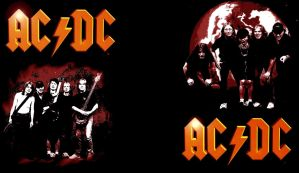 ACDC2 by SugarSpiders