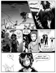 Page 08 2017 Guardian Core chapter 1 by Crystal-Secret