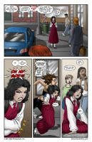 DHK Chapter 1 Page 8 by BurrellGillJr