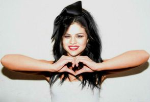 Selena Gomez manip   Come and Get it by xLexieRusso2