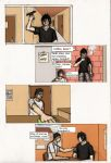 Constructive Summer - Page 9 by Hombie-Projects