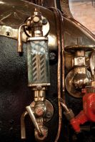 Steam punk'd stock 6 by Random-Acts-Stock