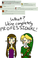 Ask Zelda 30 by Ask-Zelda