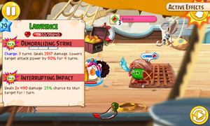 Almost There..... 2 by AngryBirdsStuff