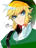 Link by Byam
