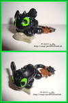 toothless by Zoey-01