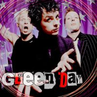 GreenDay_6 by my-violet-dreams