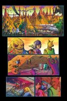 khaos page06 by abstractamit