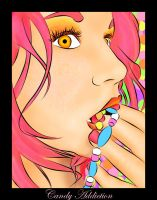 .:Candy Addiction:. by TearsOfBlood943