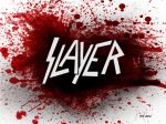 Slayer 2 by A-Figure-in-Black