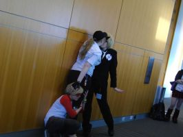 Nekocon pictures 54 by dogo987