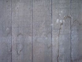 Texture Wood by blOntj