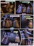 New Dalek Chronicles: Supply Run - 4 by Librarian-bot