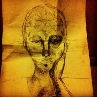 Wondering by gekkostate77