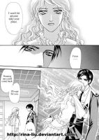 A wish from the star,page 21 by Rina-Liu