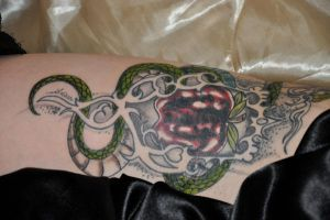 tattoo1 by pixied777