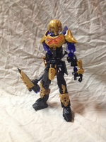 Makuta by TheRed1s
