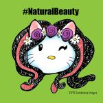 #NaturalBeauty by Sombraluz-Images