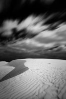 Dune by Andross01