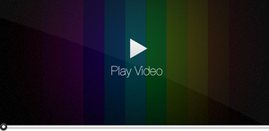 Play the video by vennerconcept