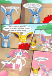 ES: Chapter 4 -page 13- by PKM-150