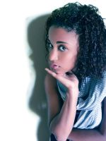 Kesia by Placebow