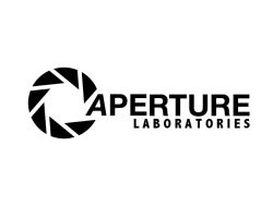 Aperture laboratories by bartman668