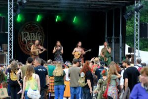 Keltfest 2014 26 by pagan-live-style
