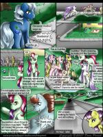 Comic Chapter 4 page 10 by FlyingPony