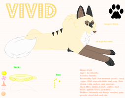 Vivid Ref by Romtorum5ever