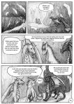 Quiran - page 80 by Shcenz