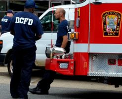DCFD by jules-101
