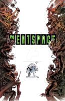 Meatspace cover3 b email copy by mprophetDMND