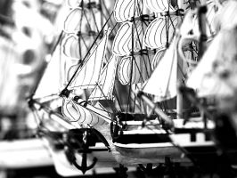 Sails up. by rob-i