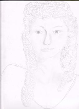 The Duchess of Wharfedale by merlinemrys5