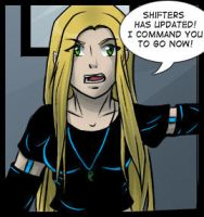 Shifters Update - Aug 8 by shadowsmyst