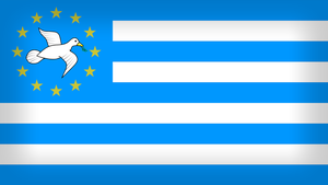 Southern Cameroons by Xumarov