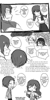 S.Korea's relations with Philippines pg 2 by R0rik0