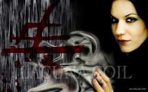 lacuna coil by MoNyOh