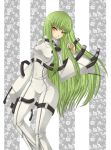 CC code geass by elotta